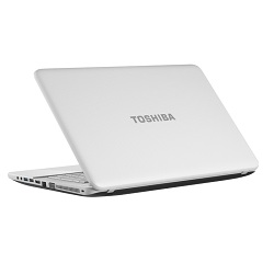 Toshiba Satellite L870💻